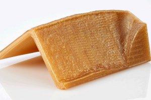 SSL réduit le délai de livraison des outils composites personnalisés en adoptant l'impression 3D