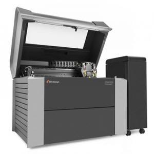 Imprimante 3D Objet350 Connex1