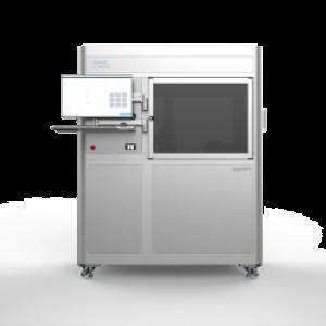 DragonFly 2020 Pro : Imprimante 3D pour circuits imprimés