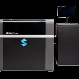 Stratasys J850 / J835 Imprimantes 3D