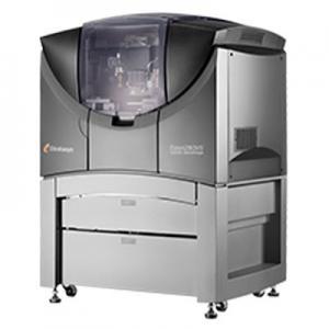 Imprimante 3D Dentaire Objet Eden 260V