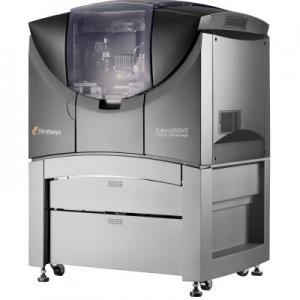Imprimante 3D Objet Eden 260V