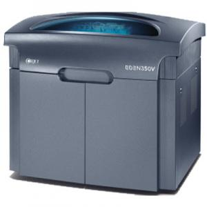 Imprimante 3D Objet Eden350