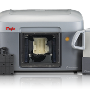 Mojo : Imprimante 3D