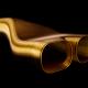 PEKK (Antero 800 NA)