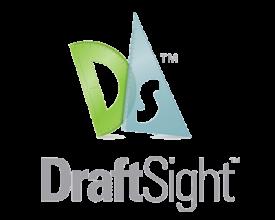 Logiciel de CAO gratuit DraftSight