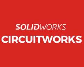 SOLIDWORKS CircuitWorks