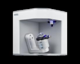 Scanners 3D Solutionix D500 et D700