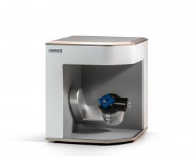 Artec Micro : Scanner 3D Professionnel