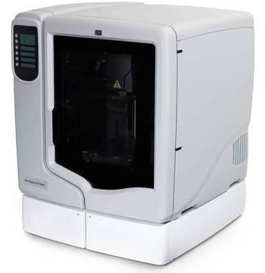 uprint se imprimante 3d de puissance professionnelle. Black Bedroom Furniture Sets. Home Design Ideas