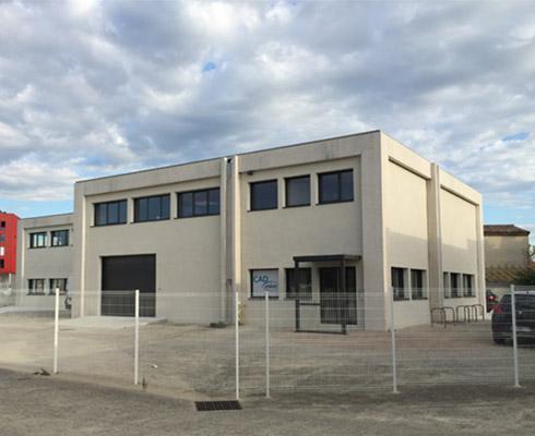 Agence Valence