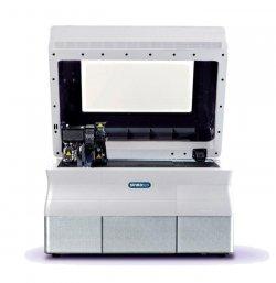 Imprimante 3D Objet30 Prime