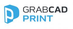 Logiciel GrabCAD Print pour l'impression 3D