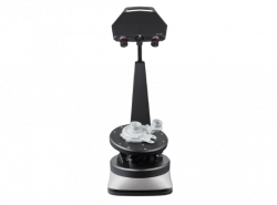Scanner 3D Solutionix C500