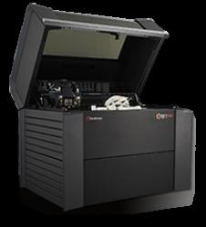 Imprimante 3D Objet500 Connex1