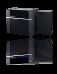 Stratasys J750 Digital Anatomy Printer