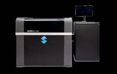 Stratasys J850 / J835 / J826 Imprimantes 3D Gamme J8
