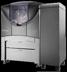 Imprimante 3D Objet260 Connex 2