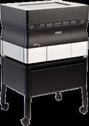 Imprimante 3D Stratasys Objet30