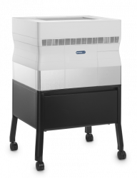 Imprimante 3D Objet30 Pro