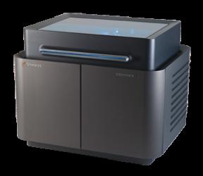 Imprimante 3D Objet350 Connex